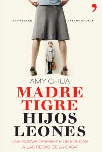 madre tigre1