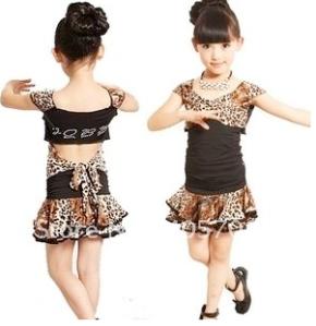 niños ropa 5