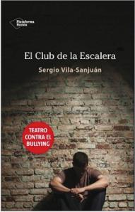 Teatro/bullying 1