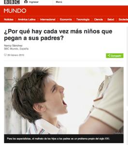 violencia hijos padres 2