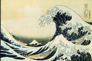 olas japonesas 2