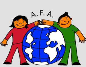 SOS AFA 6