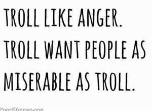 padres troll 1