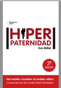 tercera edición