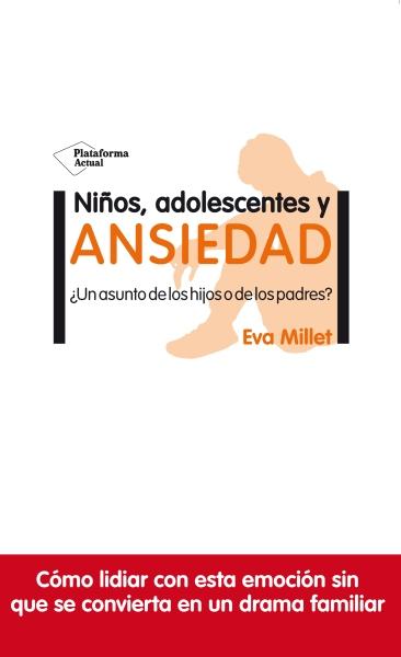 Coberta_nin~os_adolescentes_ansiedad.indd